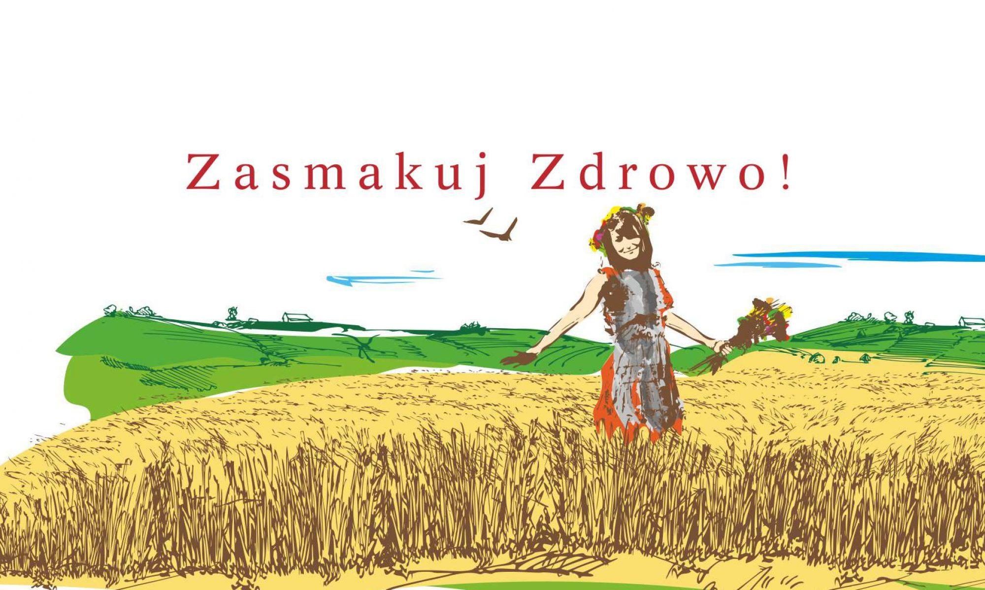 """Piekarnia """"POLA"""" Jan Krzyszczak"""